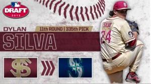 2015-06 Silva Draft