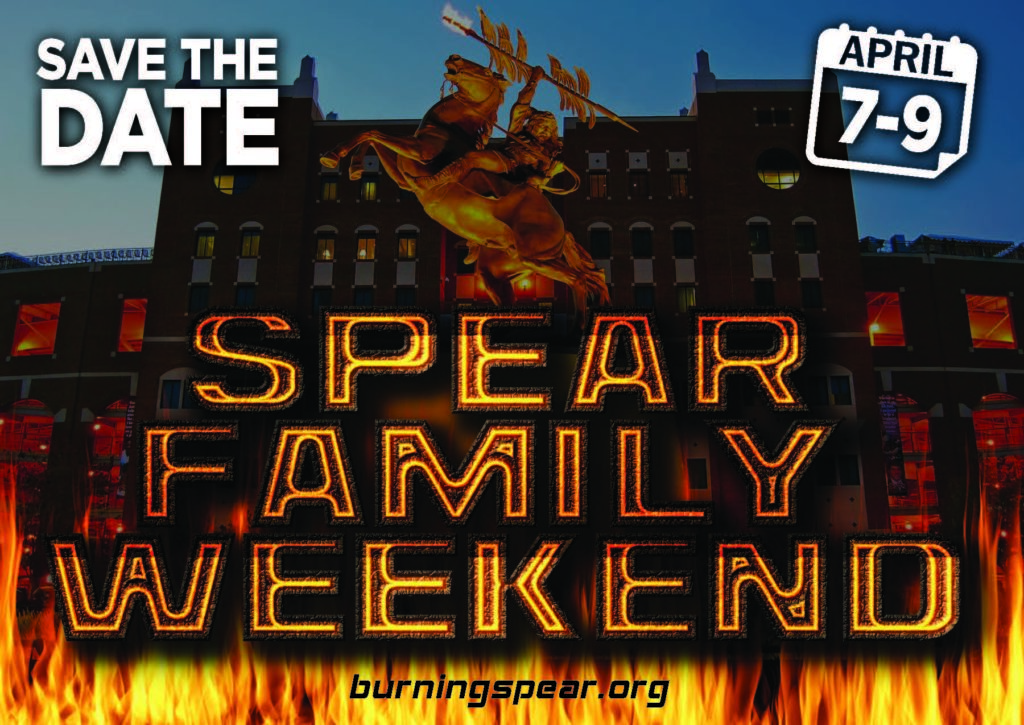 spear-weekend-2017-pc-front