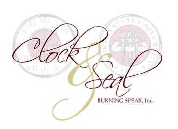 clock-seal