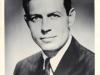 carl-sanders-1945-ga-governor