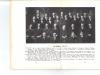 eta-chapter-1911-1912