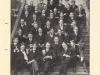 eta-chapter-anniversary-banquet-1903
