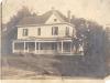 eta-house-1911-834-prince-ave
