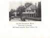 eta-house-at-294-s-lumpkin-in-1921