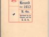 eta-record-1912