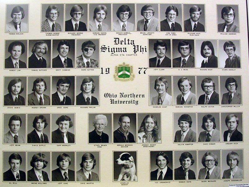 1977-composite