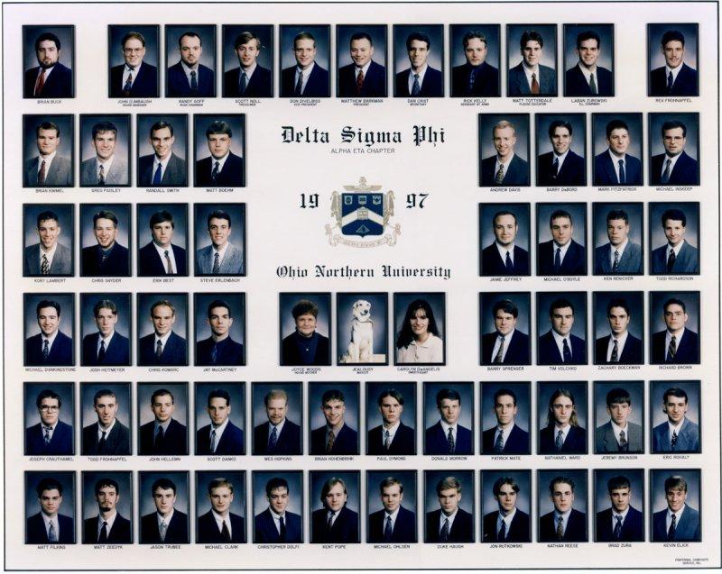 1997-composite