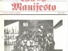 manifesto-fall-880001