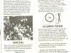 manifesto-fall-880002