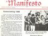 manifesto-spring-880001