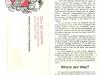 manifesto-spring-880004