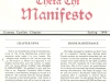 manifesto-spring-900001