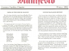 manifesto-winter-910001