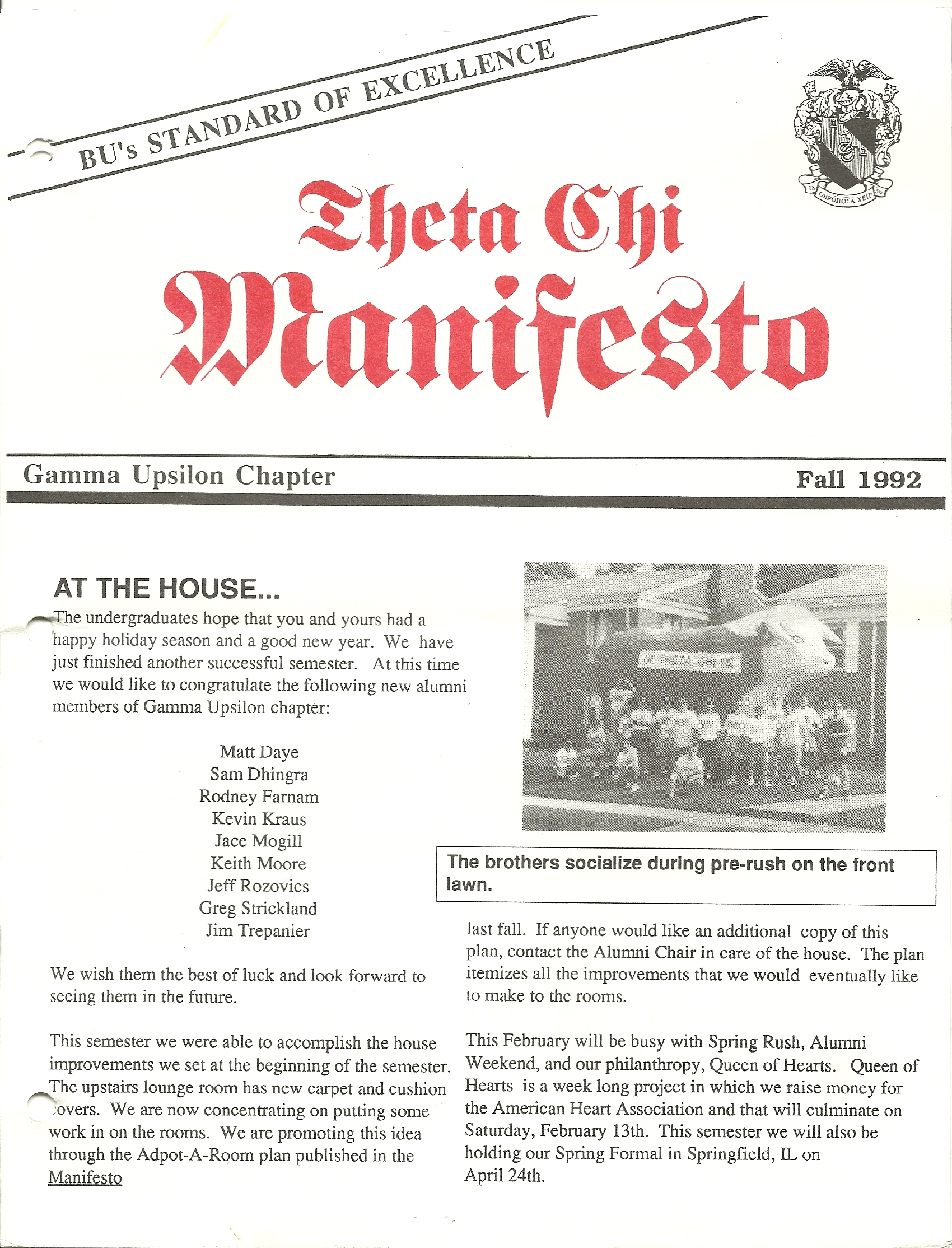 Manifesto-Fall92-20001