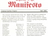 Manifesto_Fall_920001
