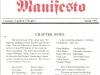 Manifesto_Spring_930001