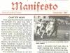 Manifesto1187-10001