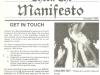 manifesto1084-1
