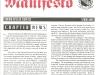 Manifesto_Spring_950001
