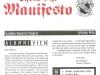 Manifesto_Spring_960001