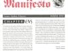 Manifesto_Winter_950001